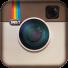 Guide professionnel d'utilisation du media social INSTAGRAM