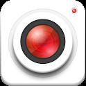 com-socialcam-androidamphlfr